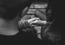 proba unei relatii se da la greu theurbandiva blog