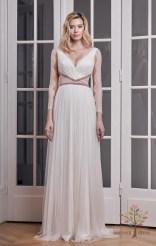 blossom_dress_forever_belle