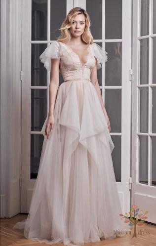 blossom_dress_forever_raya