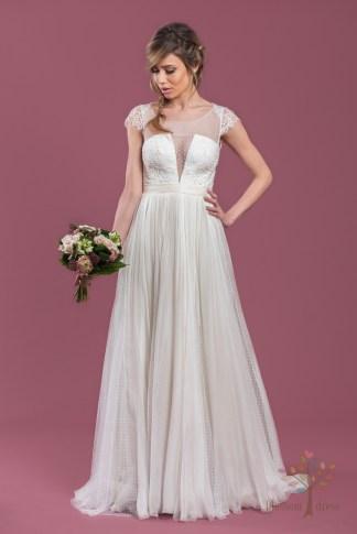 blossom_dress_magnolia_eveline