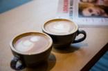cafea_bygia_fellowone