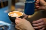 fellowone_cafea_theurbandiva