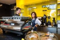 gia_cafeneaua_fellowone