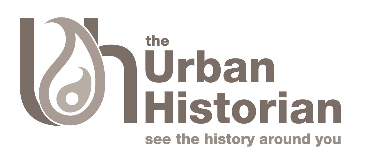 The Urban Historian