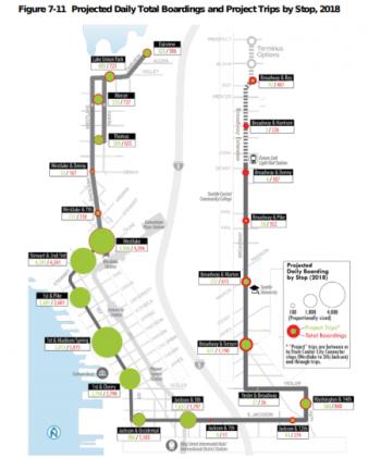 Ridership_Map