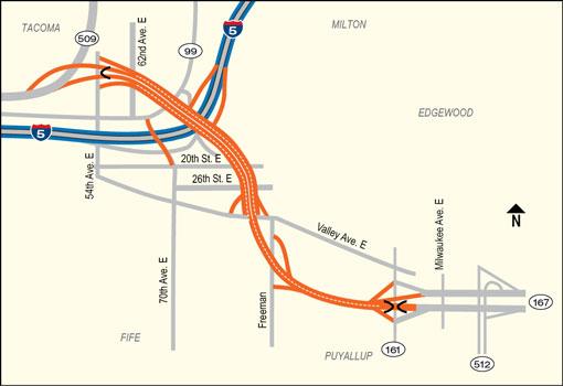 PugetSoundGateway167_Phase1