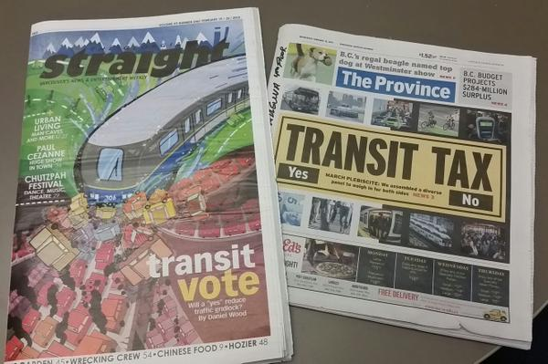 vancouver-transit-vote