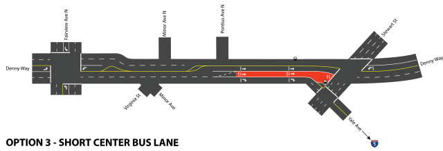Denny Way Bus Lane Graphic-04