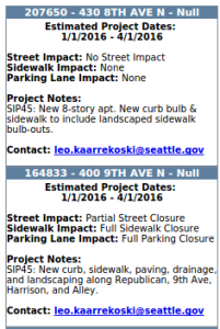 SDOT_Construction_Map_Projects_03