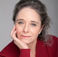 Kathleen Hosfeld is Executive Director of Homestead Community Land Trust.