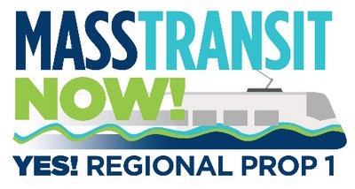 MassTransit Now! YES! Regional Prop 1