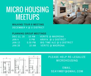 micro-housing-mtg-update