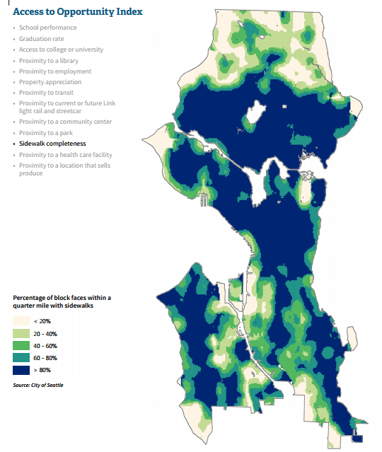 OPCD Releases Final MHA EIS and Zoning Maps | The Urbanist