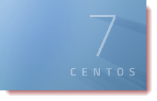 CentOS 7 Locale