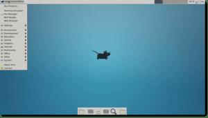 xrdp on ubuntu 14.04