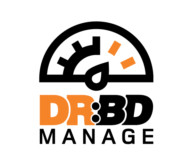 Create 3 Node DRBD 9 Cluster using DRBD Manage