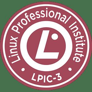 LPIC-3-Logo-300x300