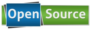 creating bash scripts
