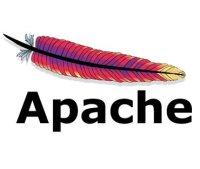 Apache HTTPD Server