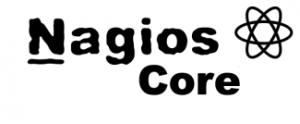 Monitoring with Nagios Core