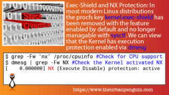 exec-shield