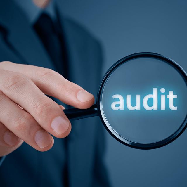Auditing User Keystrokes in Linux