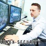 Installing the Linux Audit System on Ubuntu 18.04