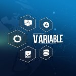 Passing Ansible Variables from the Command Line