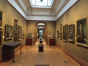 national portrait gallery (2)
