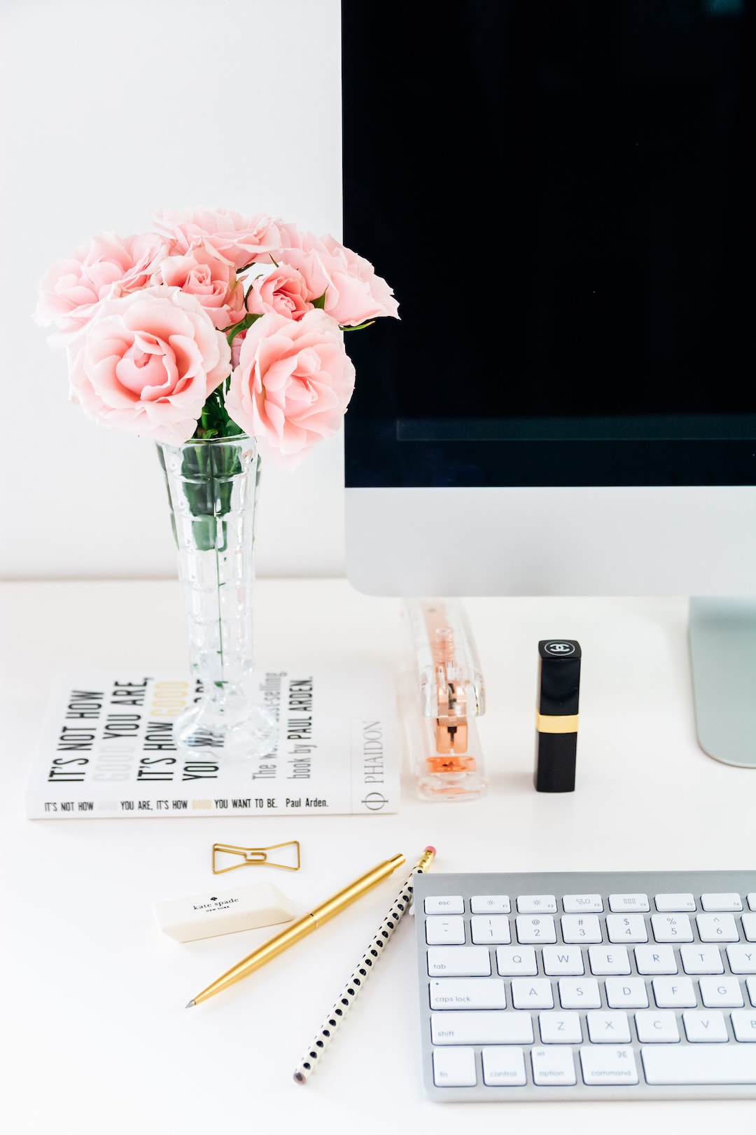 Why You Need Bloglovin'