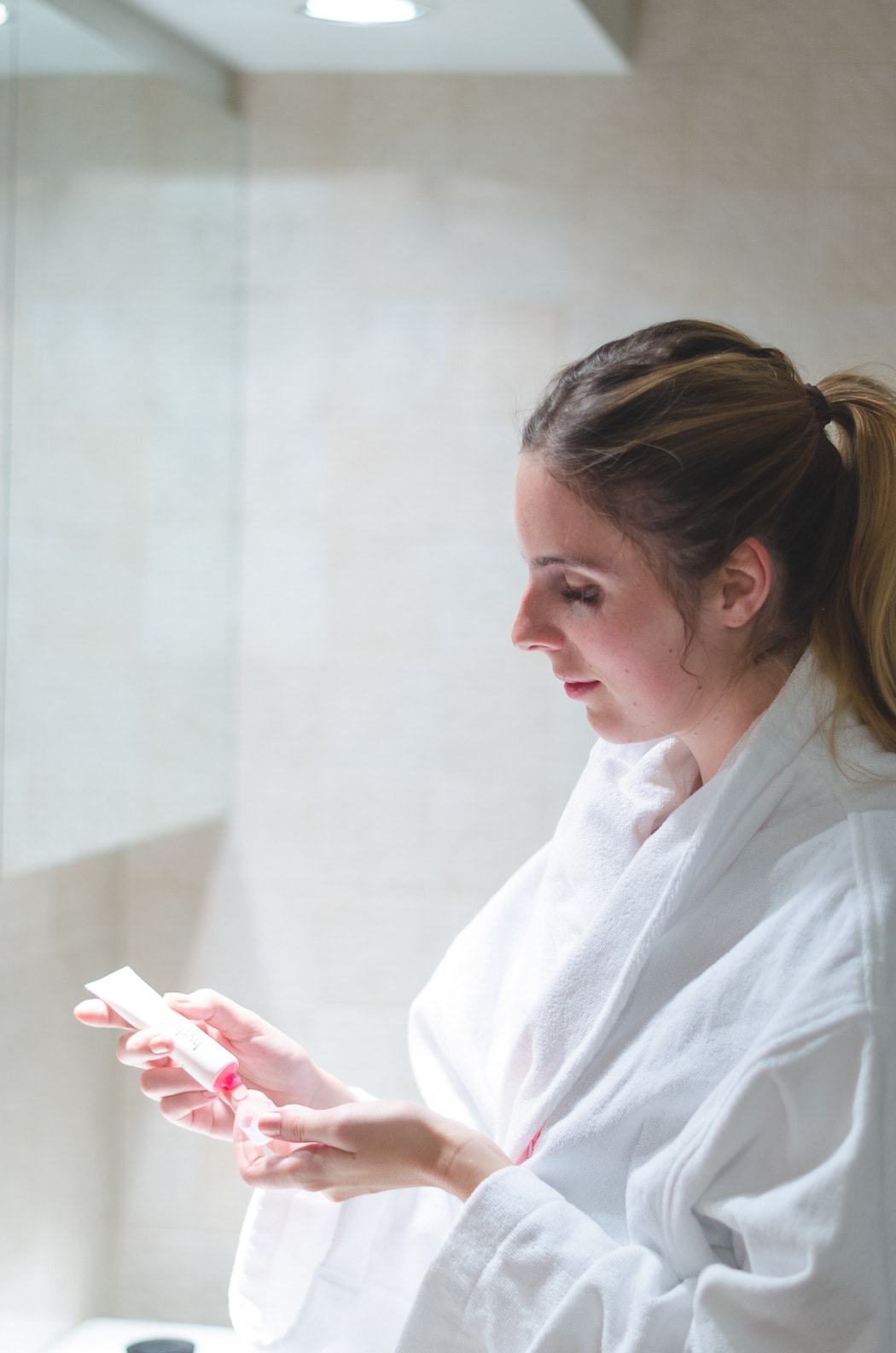 beautiful-skin-with-indeed-labs-skincare