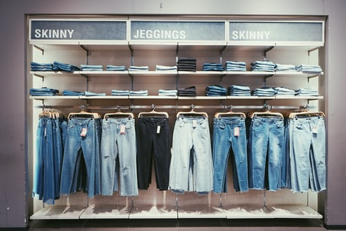 guide-to-finding-best-jeans