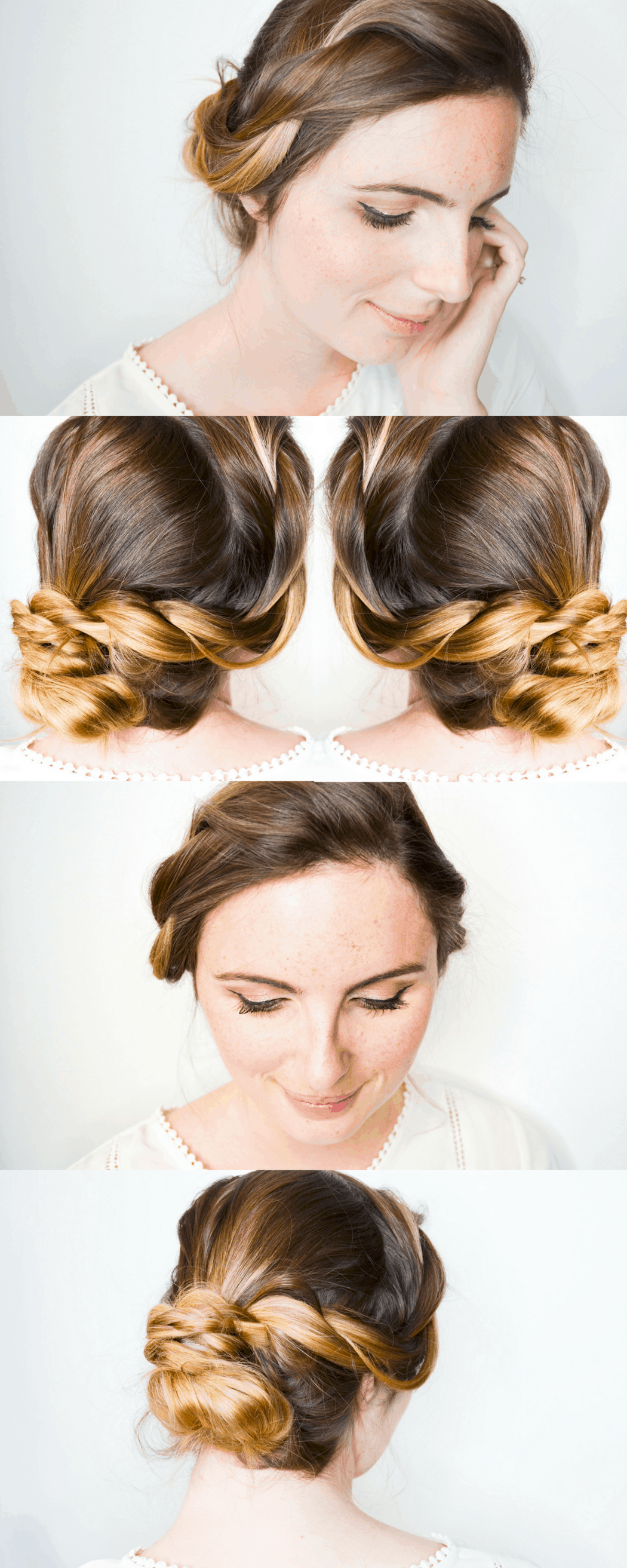 simple-rope-crown-braid