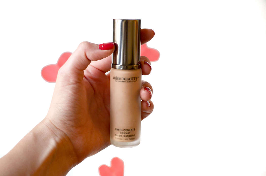Juice-beauty-PHYTO-PIGMENTS-Flawless-Serum-Foundation-Review