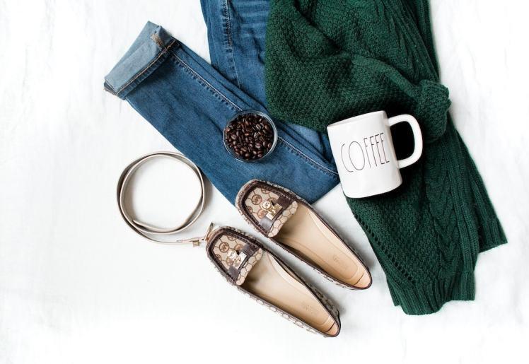 how-to-create-a-capsule-wardrobe