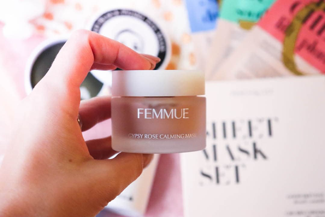 peach-and-lily-korean-beauty-femmue-rose-mask
