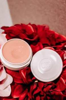 dior-lip-primer-rose