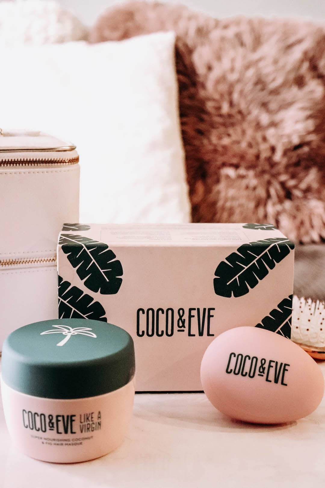 coco-and-eve-like-a-virgin-coconut-and-fig-hair-mask-review