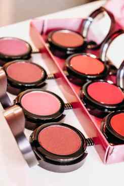 UD-lip-powders-mousse-review