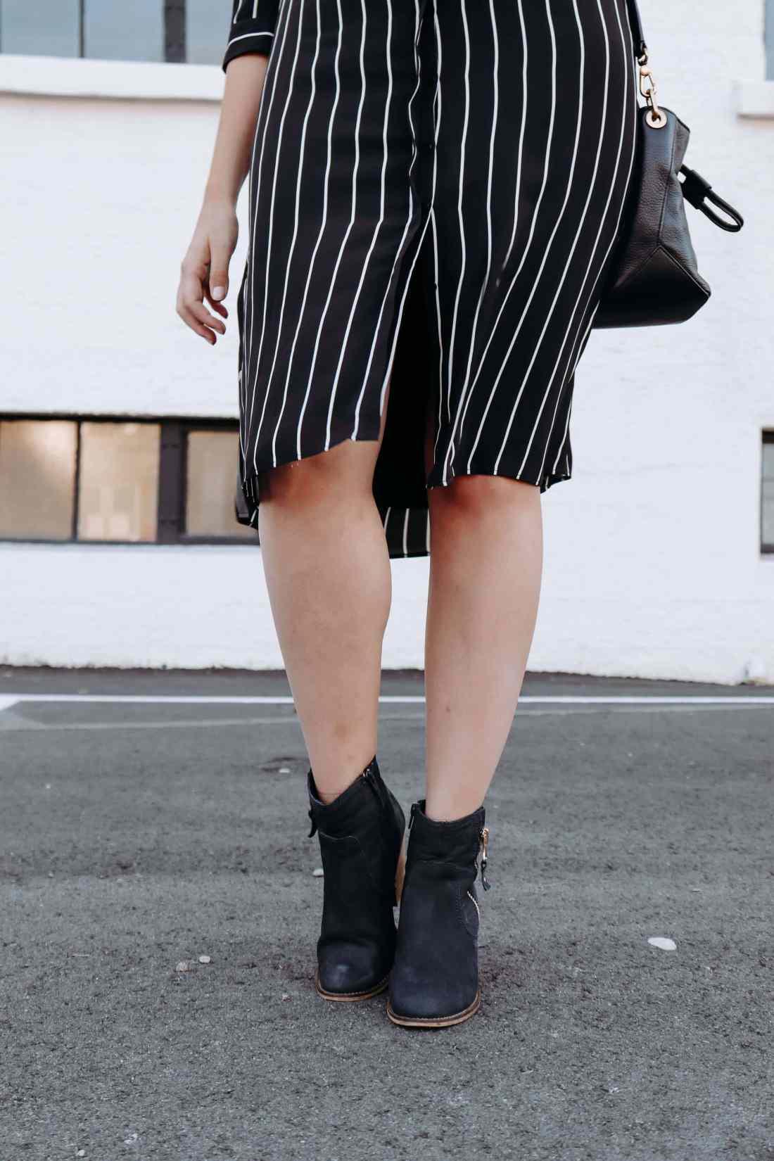 stylish-autumn-dresses