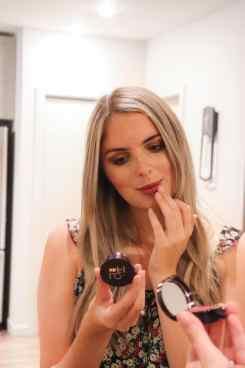 ud-lo-fi-lip-makeup-review