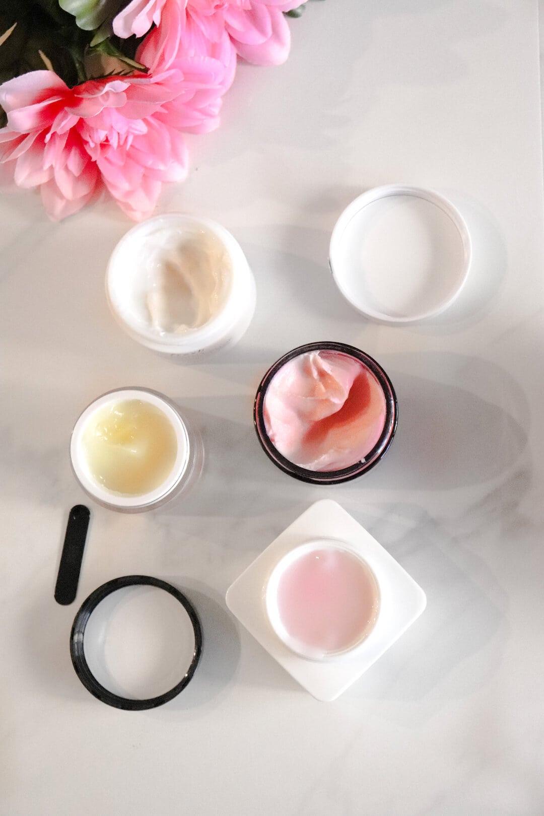 overnight skin care tips, overnight skin care products. overnight skin care routine, overnight skin care products, overnight skin care masks, overnight skin care home remedies, overnight skin care remedies