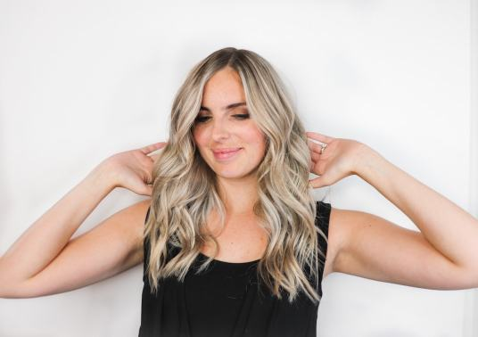 best-hair-salons-to-go-blonde-vancouver