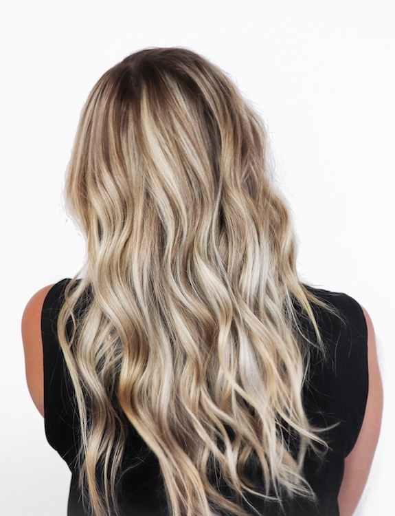 best-hair-stylists-in-vancouver-bc-blonde
