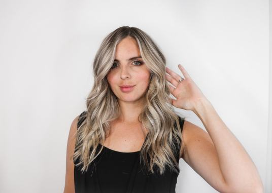 going-blonder-vancouver-hairstylist