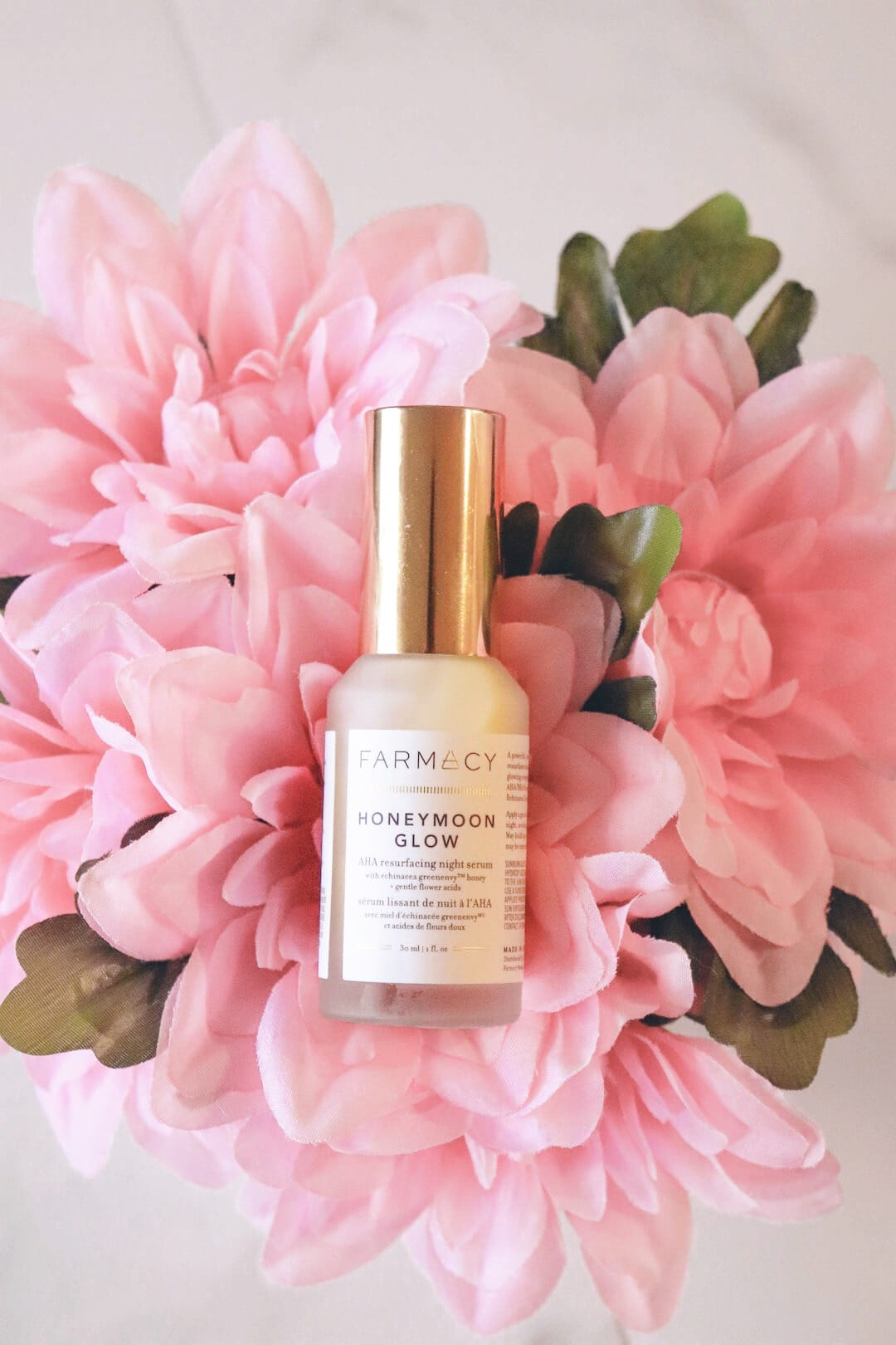 FARMACY-Honeymoon-Resurfacing-Night-Serum-review