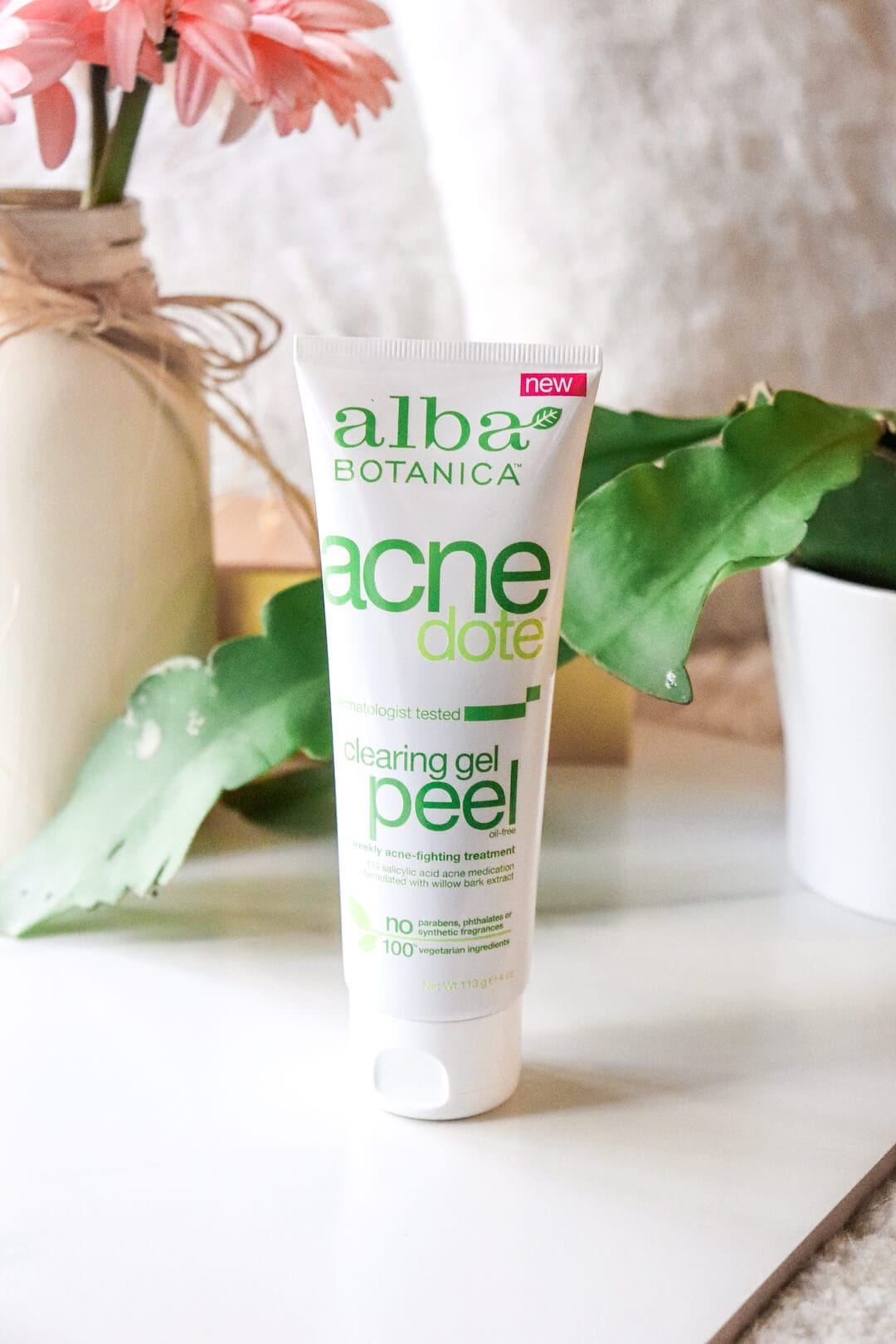 alba-botanica-acnedote-clearing-peel-review