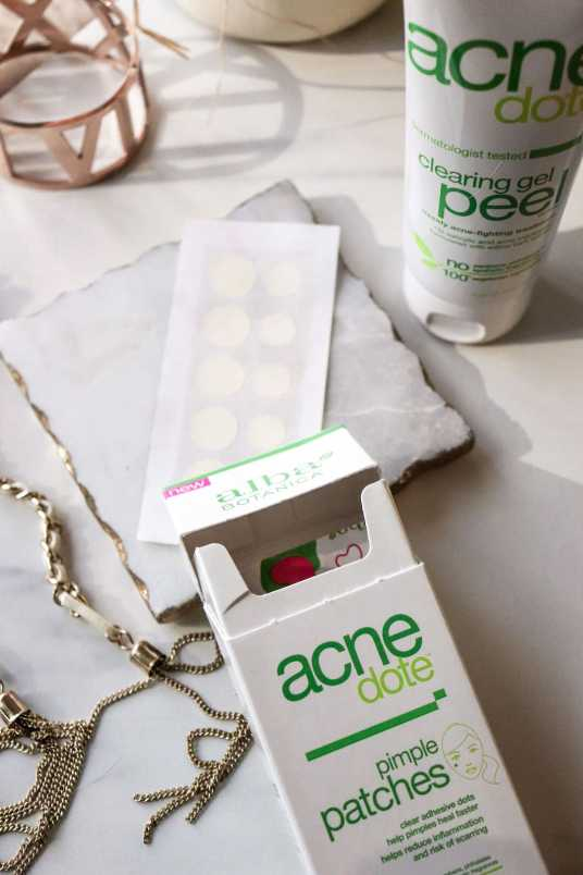 alba-botanica-acnedote-pimple-patches-review