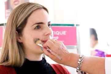 clinique-makeup-makeover