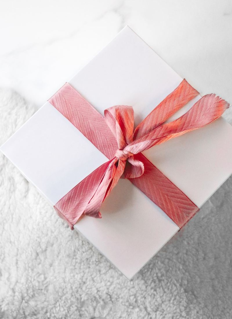 Holiday Gift Guide for Skincare Lovers